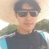 Jin, 30, г.Кванчжу