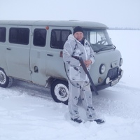 Сергей, 34 года, Близнецы, Воронеж