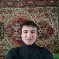 Кирилл, 52 года, Козерог, Екатеринбург