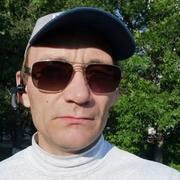 Дима России 37 Кемерово