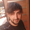Irfan Shabanov, 29, г.Трускавец