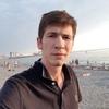 Валентин, 31, г.Сочи