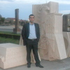 Vachagan, 34, г.Vanadzor