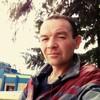 Evgenij, 49, Horki