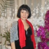 Svetlana, 44, Raychikhinsk