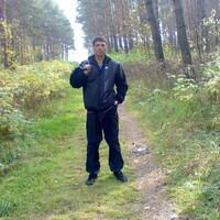 Евгений, 41 год, Лев, Усть-Каменогорск