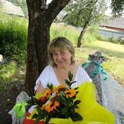 Ирина 62 Электроугли