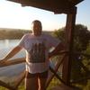 Валерий, 44, г.Луховицы