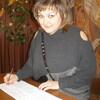 Наталья, 31, г.Вознесенск