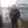 дамир, 30, г.Магадан