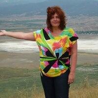 Арина, 61 год, Рыбы, Нижневартовск