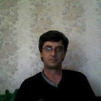 Ибрагим, 54 года, Рак, Астрахань