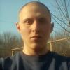 Sergey, 23, Semiluki
