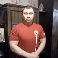 eduard, 44 года, Рыбы, Кишинёв