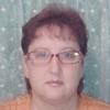 галина, 53, г.Палех