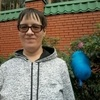 Elena, 38, Novokuybyshevsk