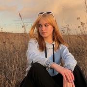 Полина 30 Михайловка