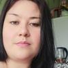 Аня, 38, г.Нижний Новгород