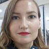 Ольга, 37, г.Екатеринбург