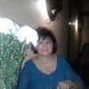 Людмила, 20, г.Северодонецк