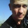 Игорь, 32, г.Новоукраинка