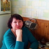 Ирина, 49, г.Ростов-на-Дону