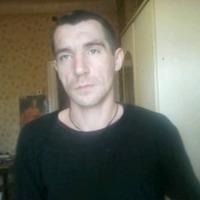 Евгений, 37 лет, Стрелец, Макеевка