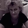 Larisa, 53, Novomoskovsk