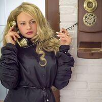 Анна, 35 лет, Близнецы, Екатеринбург