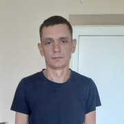 Владимир Архипов 52 Нижний Новгород