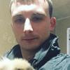 Павел Авдеев, 20, г.Саров (Нижегородская обл.)