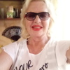 Tamara, 49, г.Киев