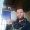 Андрей, 39, г.Тында