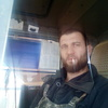 Andrey, 39, Tynda