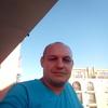 Andrey, 40, Borovo