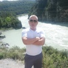 DENIS, 38, Iskitim