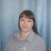 Yuliya, 30, Korenovsk