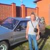 nikolaj, 56, Udelnaya