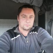 Сергей 36 лет (Водолей) Воскресенск
