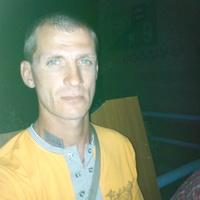 данил, 40 лет, Телец, Бузулук
