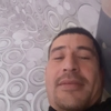 Baxtiyor Uralov, 33, Tashkent