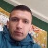 Олексій, 22, Бориспіль