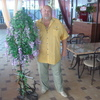 Алекс, 55, г.Калач-на-Дону