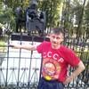 Igor, 43, Юхнов