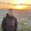 Вадим, 25, г.Терни