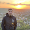 Vadim, 26, Терни