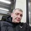 АЛЕКСЕЙ, 44, г.Кашира