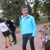 Евгений, 33, г.Лиозно
