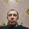 Evgeniy, 40, L