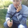Юрий, 36, г.Полтава